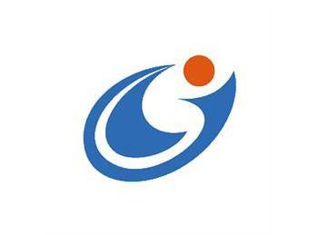 【ATS冷却系统用户】昆山公交
