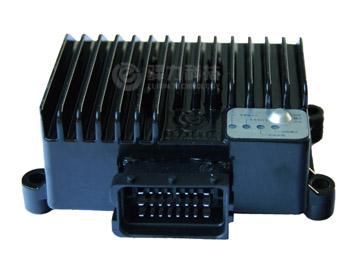 F版ECU冷却风扇控制器