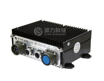 D版ECU冷却风扇控制器