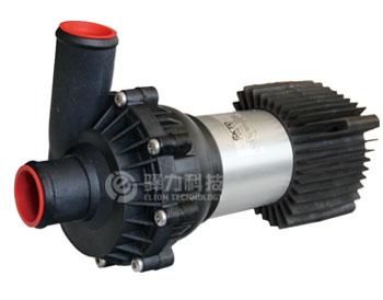 德国进口SKTD无刷磁力水泵